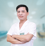 BS Nguyễn Duy Mến